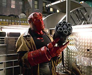 Hellboy2deltoro