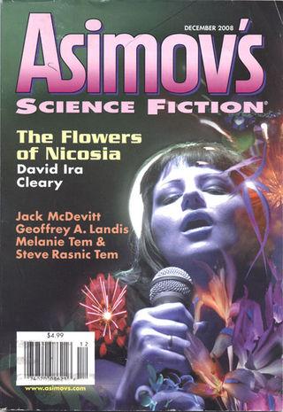 Asimoves1208