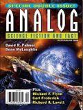 Analogjulyaugust2008