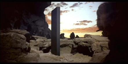2001-monolith