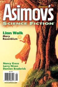 Asimovs-2009Jan