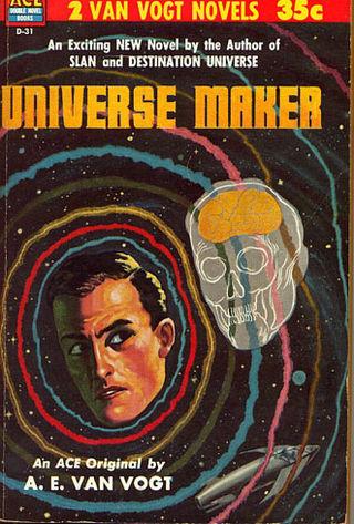 UniverseMaker