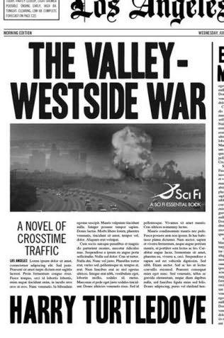 Valley-westside