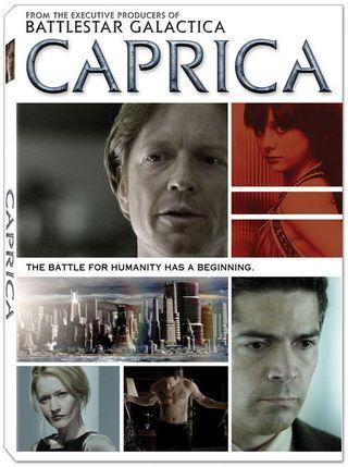 Caprica-1