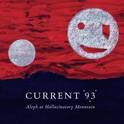 Current-93