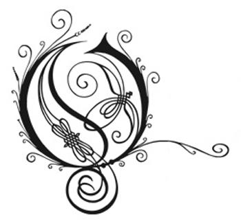 OpethO