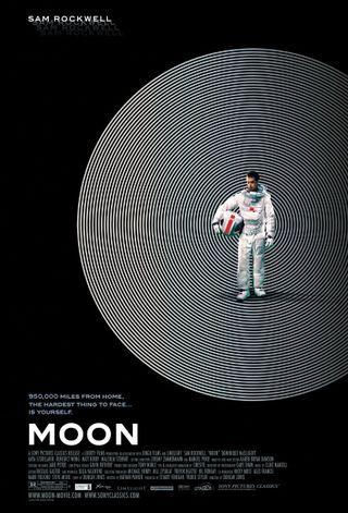 Moon-poster-jpg