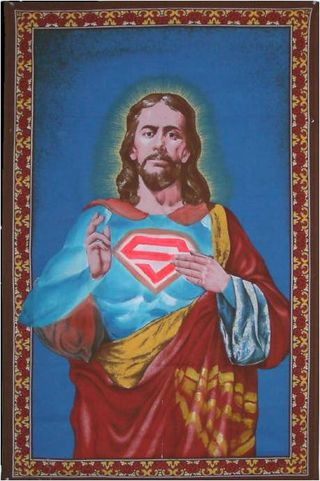 Super-Jesus-Picture-758164
