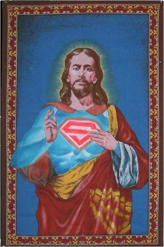 Super-Jesus-Picture-758164