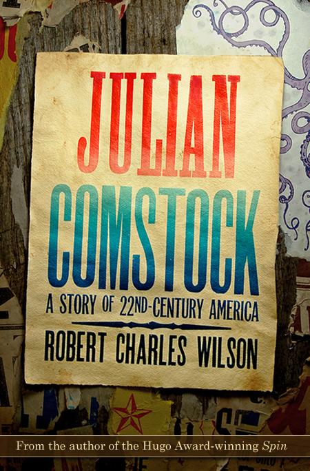 JulianComstock