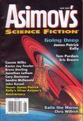 Asimovs2