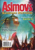 Asimovs3