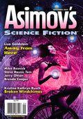 Asimovs0909