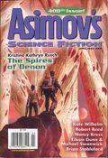 Asimovs-april