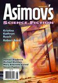 Asimovs-august