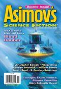 Asimovs-Oct-Nov-2009