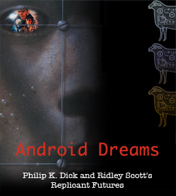 AndroidDreams