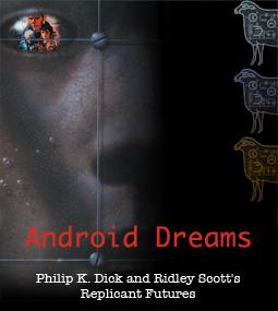 AndroidDreams