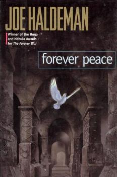 ForeverPeace