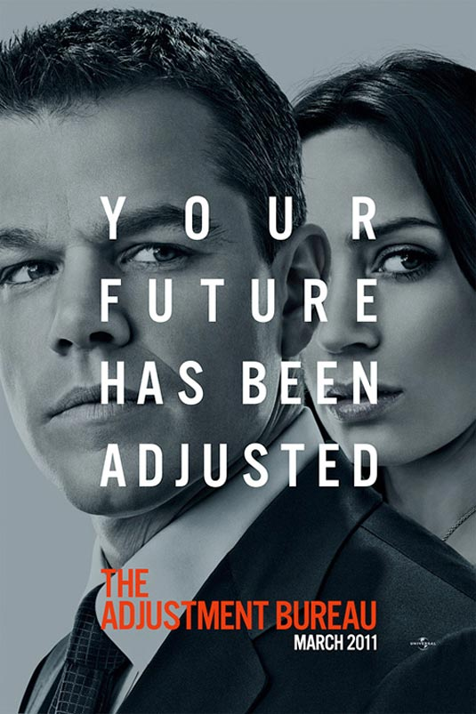 Adjustment_bureau_poster