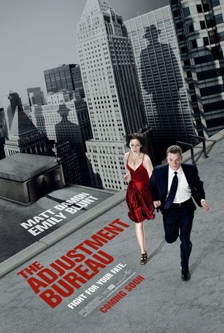 Adjustment_Bureau_Poster2