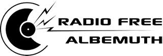 2radio free albemuth