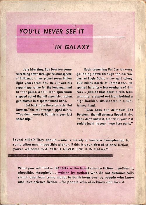 Youll-never-see-it-in-galaxy2