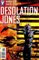Desolationcover