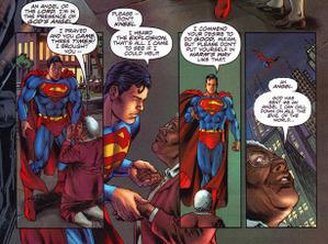 Superman65911