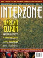 Interzone210