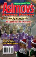Asimovs1207