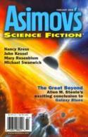 Asimovs0208