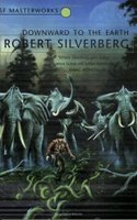 Silverberg_downward_to_the_earth